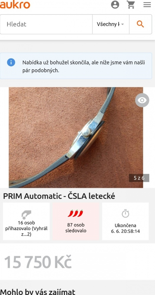 Screenshot_2021-06-07-07-40-42-675_com.android.chrome.jpg