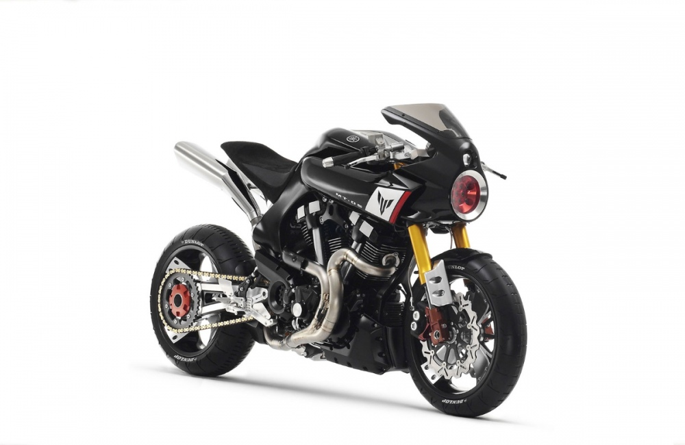 Yamaha-2006-MT-OSconceptk.jpg
