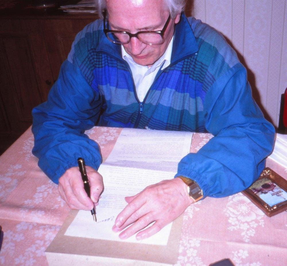 honecker-in-exile-ruhla-22-011.jpg