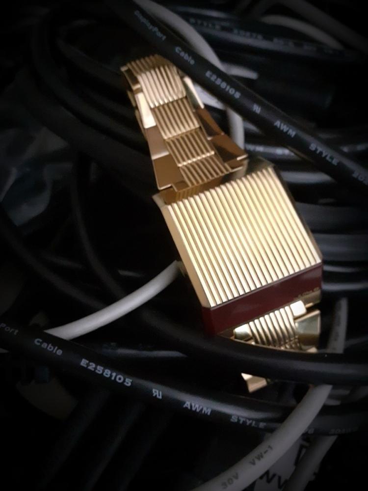 putovni-hodinky-bulova-helveti-kabely.jpg