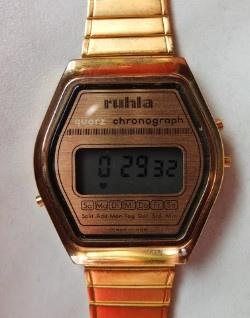 ruhla-digital-22-01-honecker.jpg