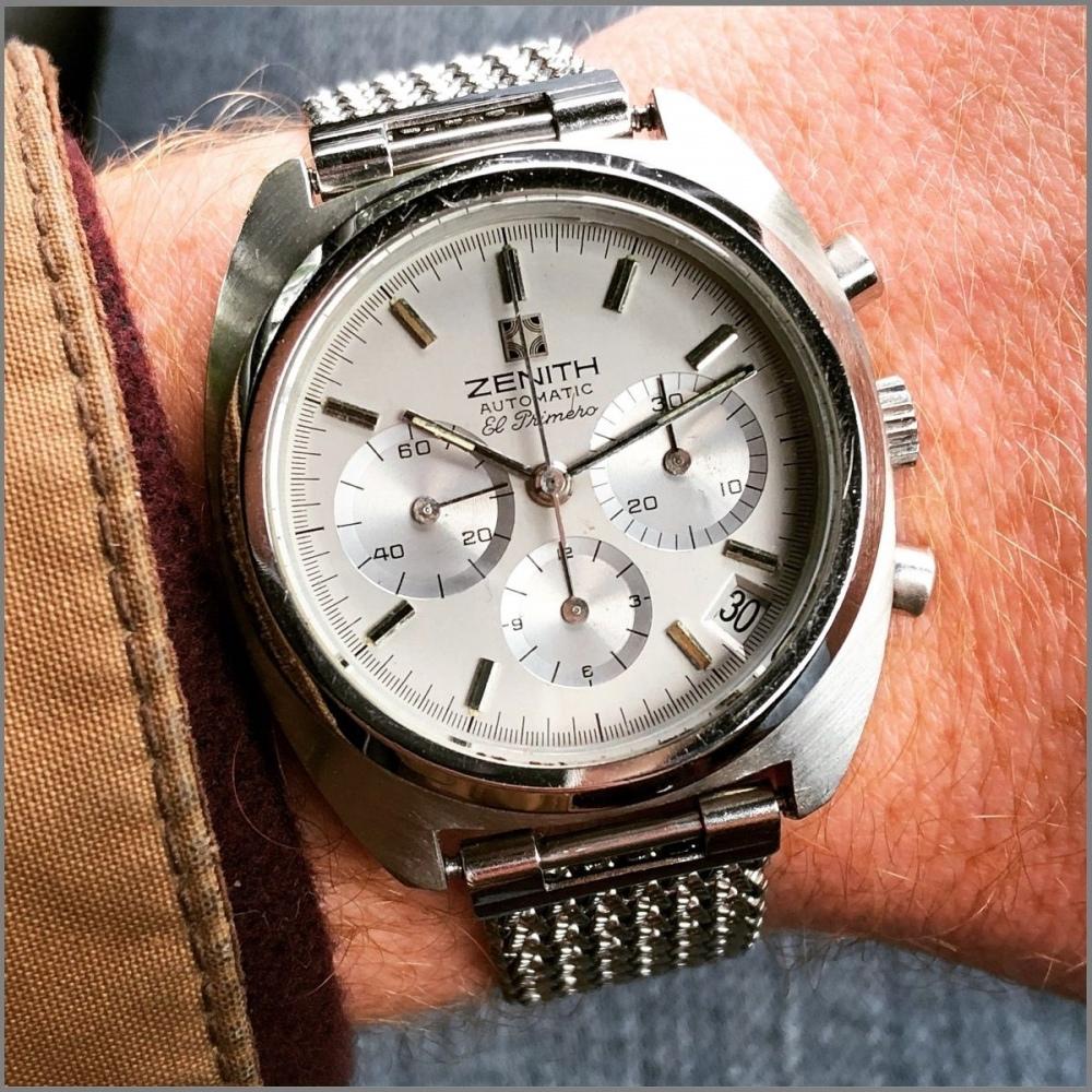 zenith-1973-el-primero-chronograph-3019-phc-01.0210.415-vintage-1970s-[5]-378-p.jpg