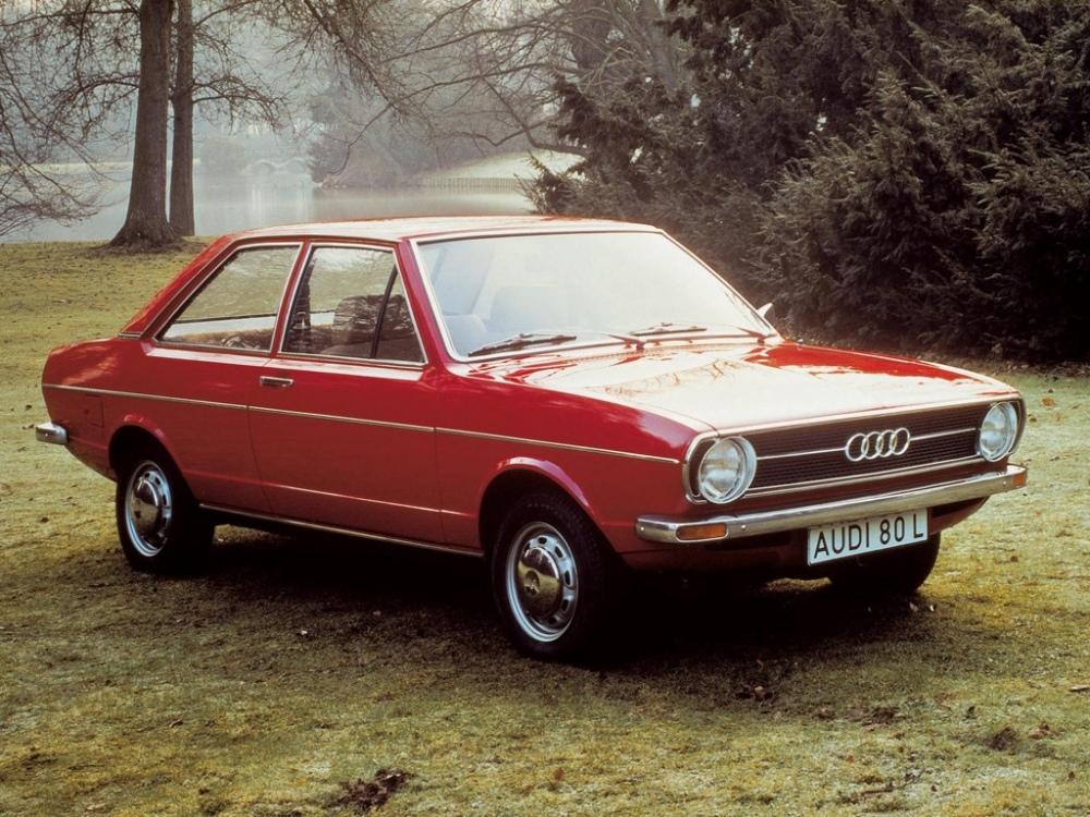 1973_cars_audi80l.jpg
