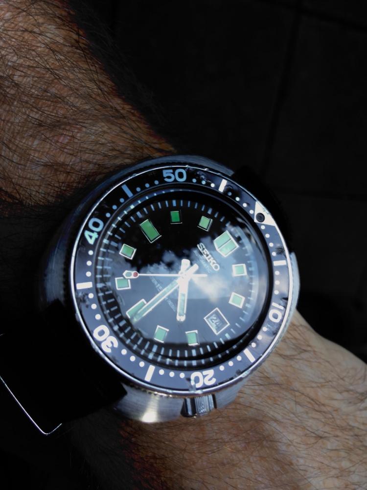 A990B912-C55F-43E7-B82F-45F6B4A63201.jpeg