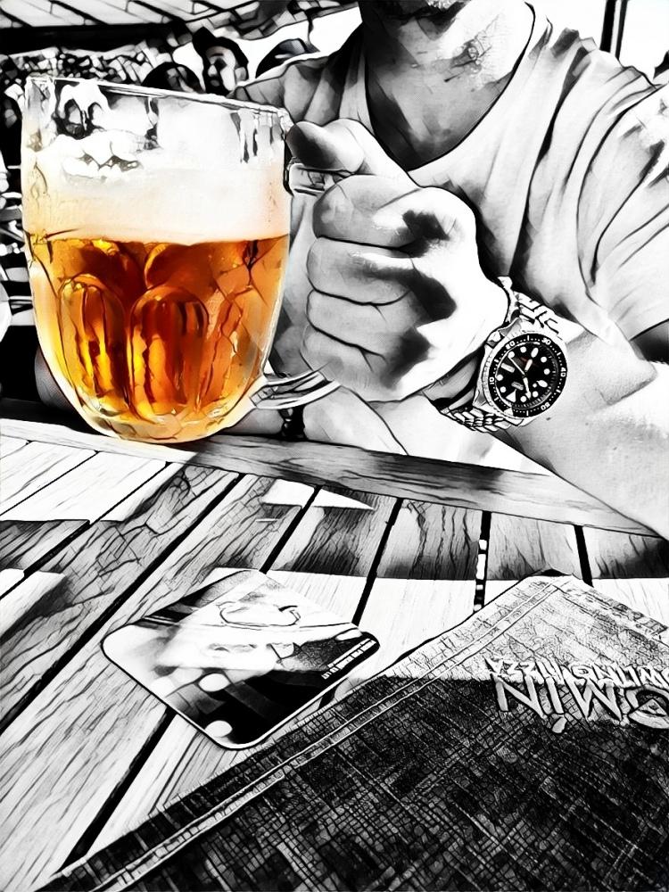 PicsArt_07-09-07.45.43-01.jpeg