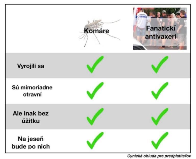 anti-komar.jpg