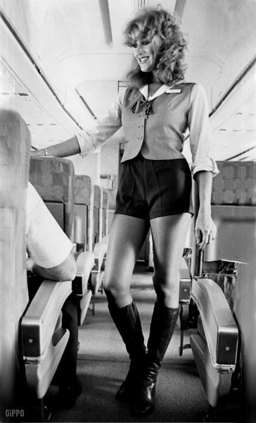 girl-hotpants-1973-flight-assistant.jpg