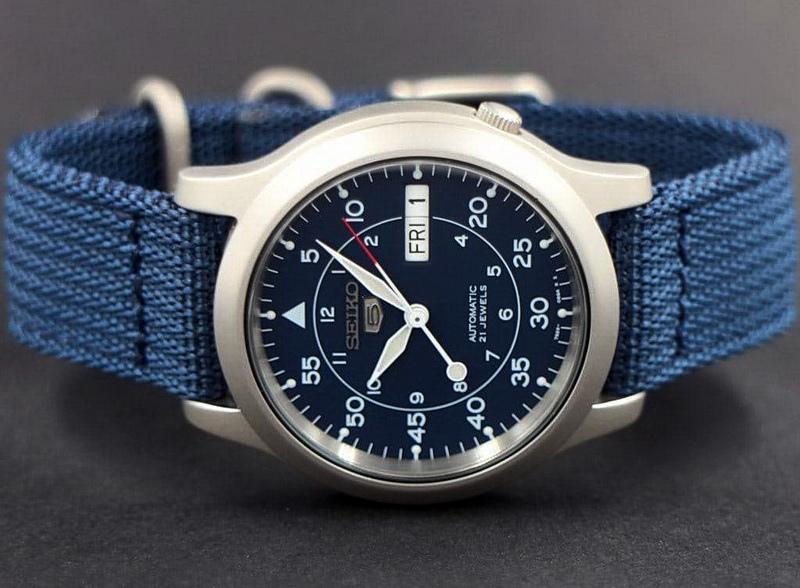 seiko-5-snk807-automatic-watch--lucius-atelier-swiss-quality-seiko-watch-mod-parts_1024x.jpg