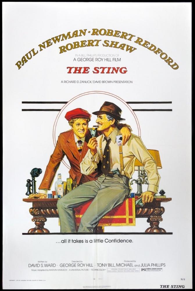 sting_1973_original_film_art_5000x.jpg