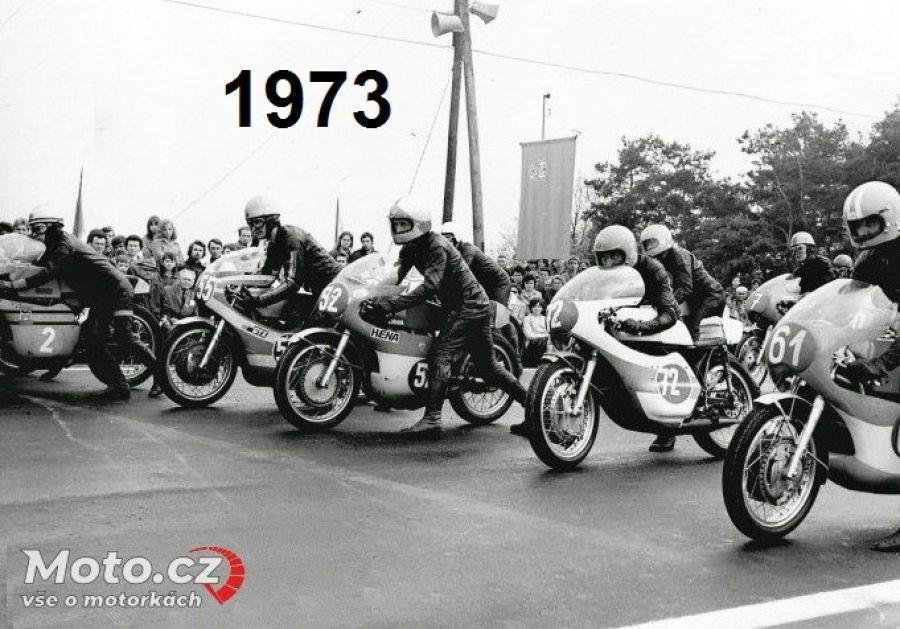 uvod-1973_XL.jpg