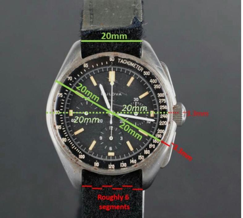 15258F82-07FF-440C-9D62-1968C1A1D5AD.jpeg