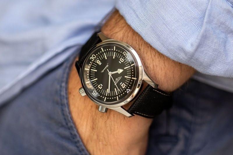 Wrist-Game-or-Crying-Shame-Longines-Legend-Diver-No-Date-1.jpg.b3b5e3e94f8de39f4e452130915955bd.jpg