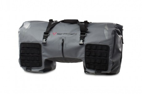 detail_148999225391-nepromokava-sedlova-taska-70-l-drybag-700-tail-bag-sw-motech.jpg