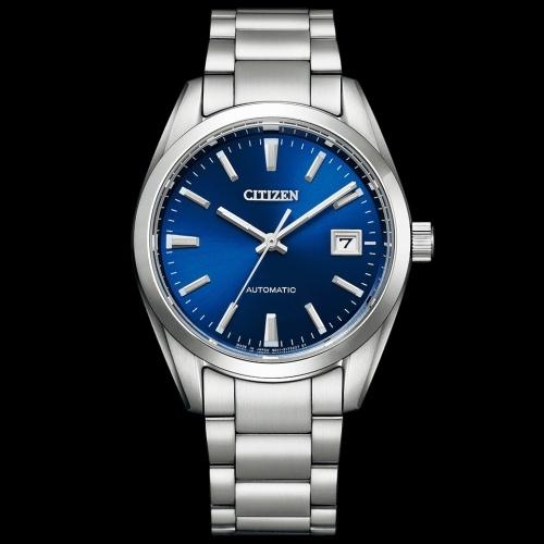 blue_CCL_NB1050-59L_00_EC_res.jpg