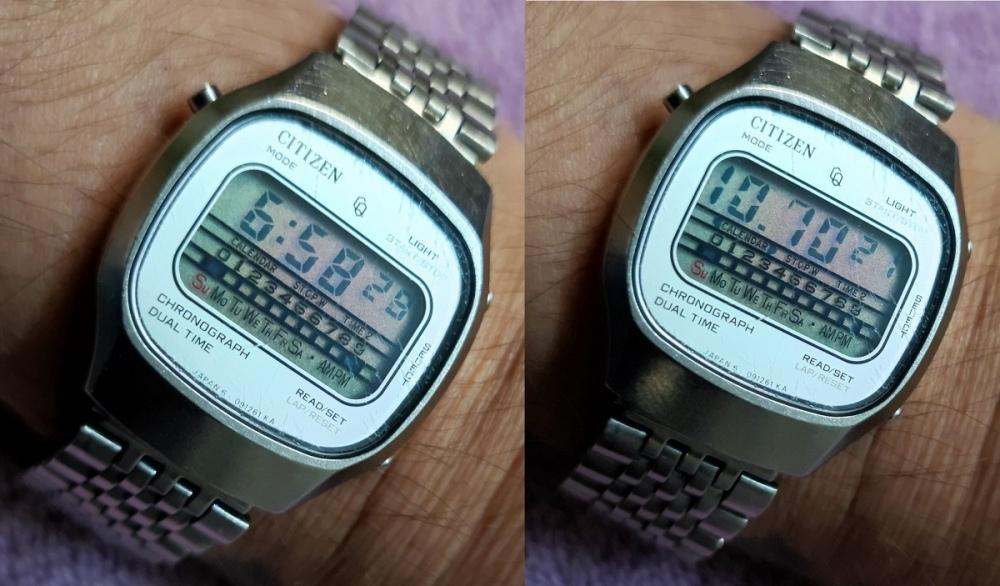 9181.thumb.jpg.3c883e525b5e970093daecc0e4e19a63.jpg