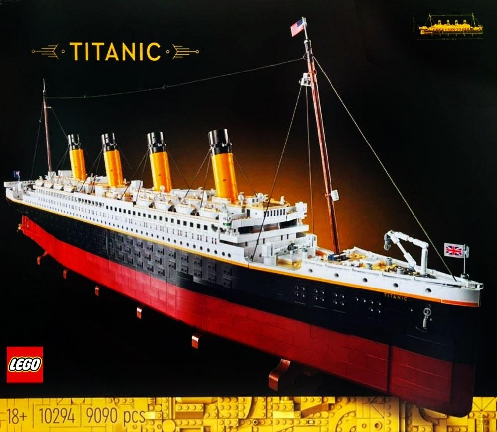 LEGO-Creator-Expert-Titanic-10294-01.jpg