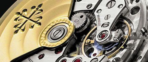 Patek Philippe: Historie manufaktury