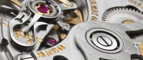 Baselworld 2010: Preview