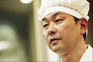 F1_Tsutomu_Ito.jpg