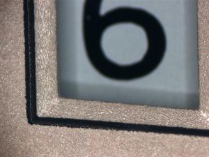 post-13450-0-39621300-1529356070_thumb.jpg