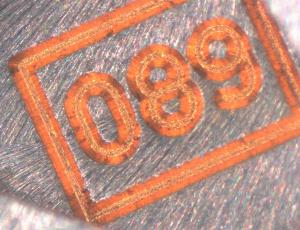 post-13450-0-56561800-1529356384_thumb.jpg