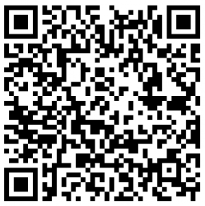 post-21335-0-01392300-1562769212_thumb.png
