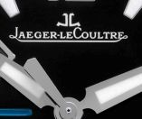 Nové zastoupení Jaeger-LeCoultre