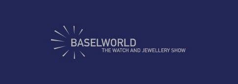 BaselWorld 2009 Novinky