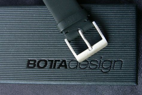 Botta Design UNO 24