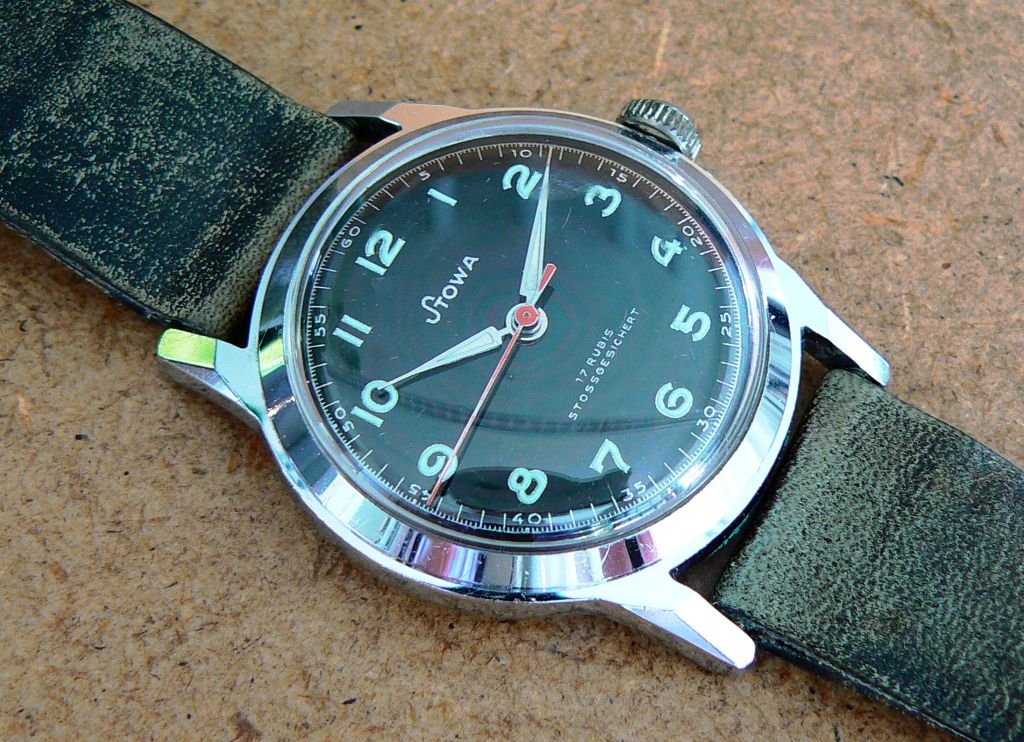 one voyager people watches original titanium of made bradley blinds blind for