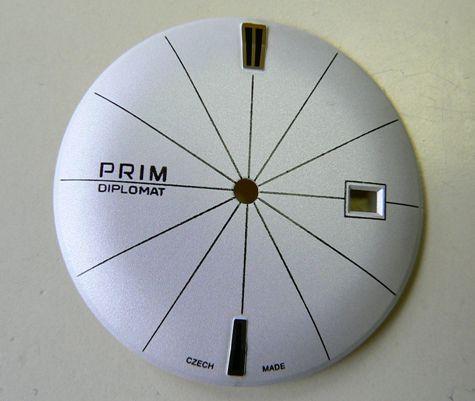 """""""Prim"""