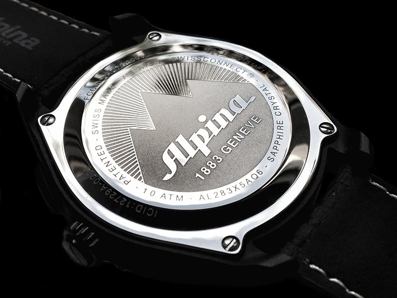 Alpiner_011.JPG