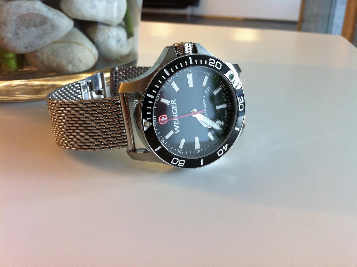 sea force.JPG