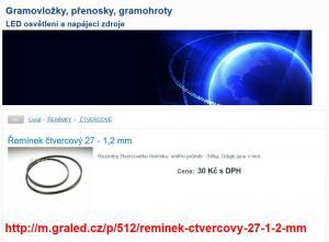 post-30406-0-97905400-1541251661_thumb.jpg