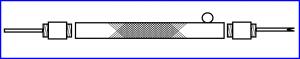 post-41679-0-10853500-1526651016_thumb.png