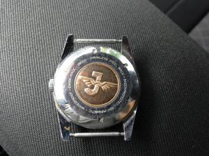 post-45456-0-98203000-1470738942_thumb.jpg