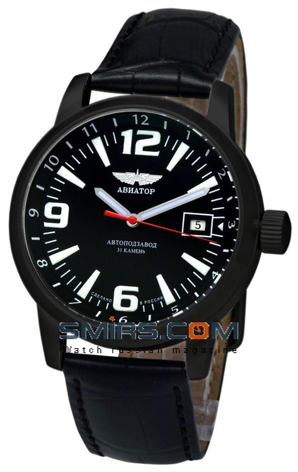 Chtěl bych se zeptat na přesný název těch druhých(celo černých černých)  hodinek s bílými čísly v originálním příspěvku.Popřípadě odkaz na tyto  hodinky. 7299a3d7c09