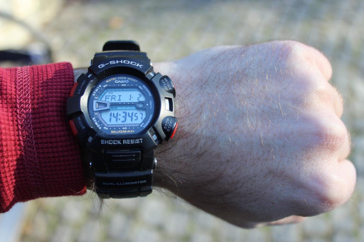 Hodinky s duálním ukazatelem času - Všeobecná diskuse - Chronomag fórum 1eed6055e5
