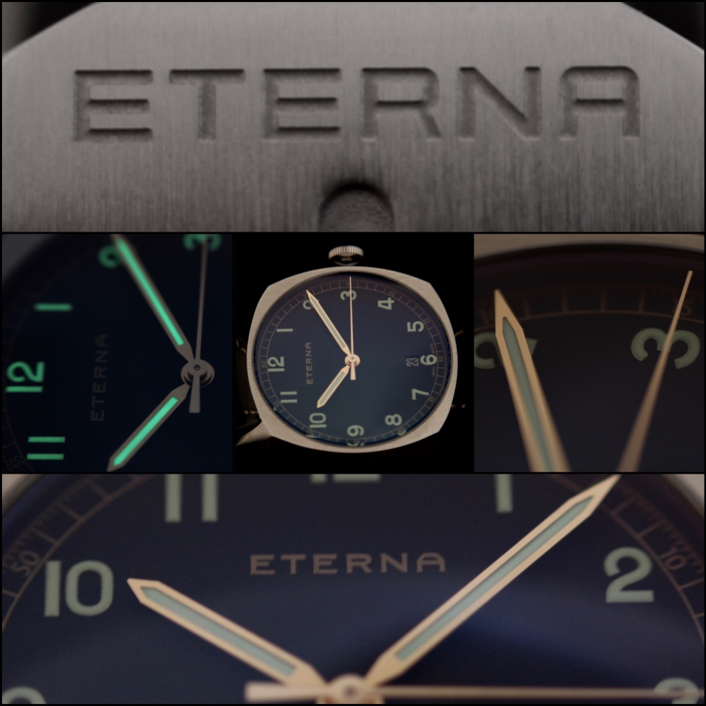 thumb_Eterna_collage_1024.jpg