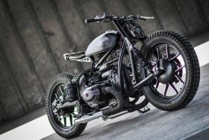 ural-custom-motorcycle-1-625x417.jpg