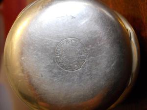 post-9961-0-19234400-1370548032_thumb.jpg