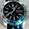 Pomoc při identifikaci - kapesní hodinky Slavia - poslední příspěvek od murdoch