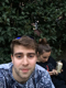 Breitling superocean chronometre - poslední příspěvek od zahradon