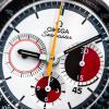 STEINHART Marine Chronograph bronze premium - poslední příspěvek od kuncák7