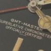 Zajímavé technologie firmy SINN - poslední příspěvek od Exiztence