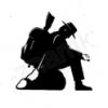 G-Shock RANGEMAN - poslední příspěvek od Bushman