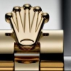 Breitling Colt - poslední příspěvek od clockyclock