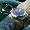 Boldr watches - poslední příspěvek od madmaxx