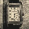 Nejlepší chytré hodinky 2015 (3.-1.) - poslední příspěvek od OssoBuco