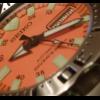 Prima Homis watch - poslední příspěvek od MarosRy